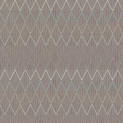 Limbo 302 | Tissus pour rideaux | Saum & Viebahn