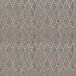 Limbo 302 | Curtain fabrics | Saum & Viebahn