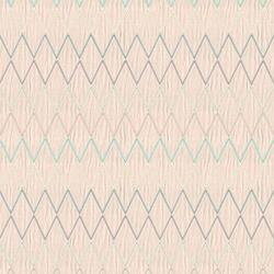Limbo 303 | Tissus pour rideaux | Saum & Viebahn