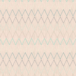 Limbo 303 | Curtain fabrics | Saum & Viebahn
