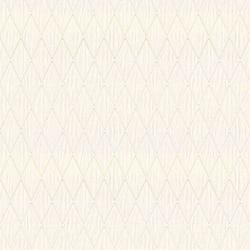 Limbo 800 | Curtain fabrics | Saum & Viebahn