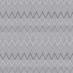 Limbo 900 | Tejidos para cortinas | Saum & Viebahn