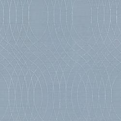 Vesper 500 | Tissus pour rideaux | Saum & Viebahn