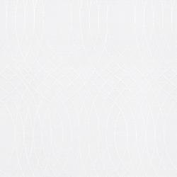 Vesper 600 | Tissus pour rideaux | Saum & Viebahn