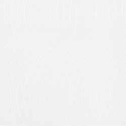 Vesper 600 | Tejidos para cortinas | Saum & Viebahn