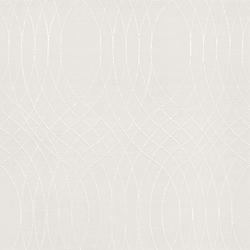 Vesper 601 | Tissus pour rideaux | Saum & Viebahn