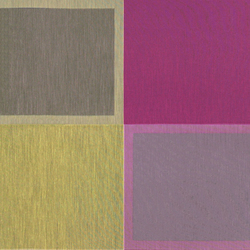Gentleman 000 | Curtain fabrics | Saum & Viebahn