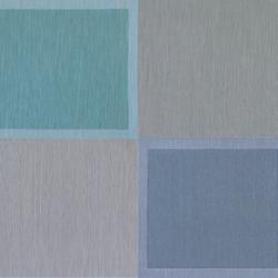 Gentleman 300 | Curtain fabrics | Saum & Viebahn