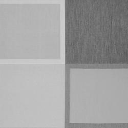 Gentleman 900 | Tejidos para cortinas | Saum & Viebahn