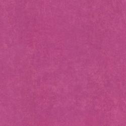 Unlimited 62354 1041 | Fabrics | Saum & Viebahn