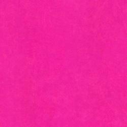 Unlimited 62354 1061 | Fabrics | Saum & Viebahn
