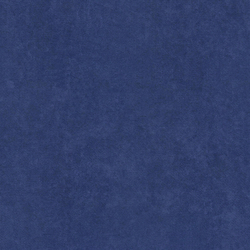 Unlimited 62354 3011 | Fabrics | Saum & Viebahn