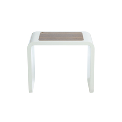 Multi table | Side tables | Linde&Linde
