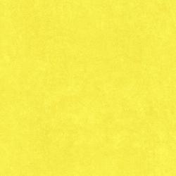 Unlimited 62354 4041 | Fabrics | Saum & Viebahn