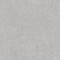 Unlimited 62354 5001 | Fabrics | Saum & Viebahn