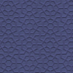Unlimited 62357 300 | Fabrics | Saum & Viebahn