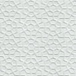 Unlimited 62357 500 | Fabrics | Saum & Viebahn