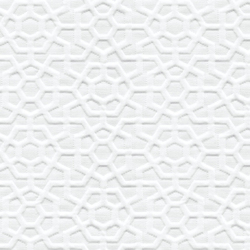 Unlimited 62357 600 | Tissus | Saum & Viebahn