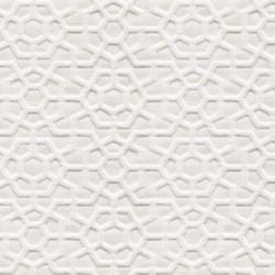Unlimited 62357 601 | Fabrics | Saum & Viebahn
