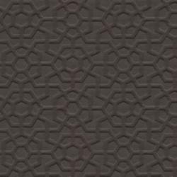 Unlimited 62357 700 | Fabrics | Saum & Viebahn