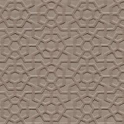 Unlimited 62357 701 | Fabrics | Saum & Viebahn