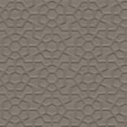 Unlimited 62357 702 | Fabrics | Saum & Viebahn