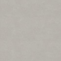 Unlimited 62358 500 | Fabrics | Saum & Viebahn