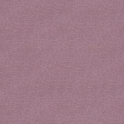 Unlimited 62358 100 | Fabrics | Saum & Viebahn