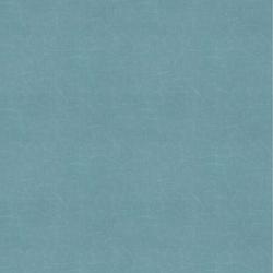 Unlimited 62358 300 | Fabrics | Saum & Viebahn