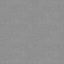 Unlimited 62358 800 | Fabrics | Saum & Viebahn
