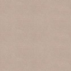 Unlimited 62358 801 | Fabrics | Saum & Viebahn