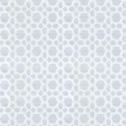 Unlimited 62350 500 | Tejidos tapicerías | Saum & Viebahn