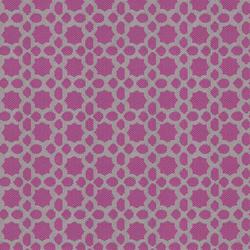 Unlimited 62350 100 | Tejidos tapicerías | Saum & Viebahn