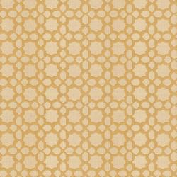 Unlimited 62350 200 | Tejidos tapicerías | Saum & Viebahn