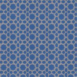 Unlimited 62350 300 | Fabrics | Saum & Viebahn