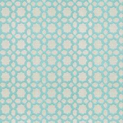 Unlimited 62350 301 | Tejidos tapicerías | Saum & Viebahn