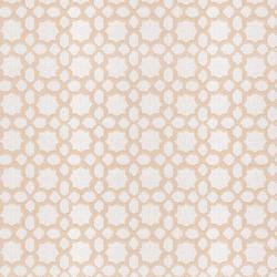 Unlimited 62350 800 | Tejidos tapicerías | Saum & Viebahn