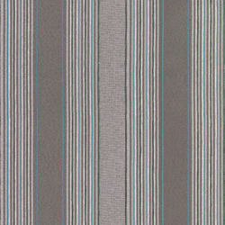 Unlimited 62349 800 | Fabrics | Saum & Viebahn
