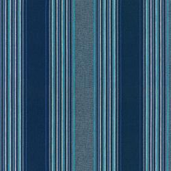 Unlimited 62349 300 | Tejidos tapicerías | Saum & Viebahn