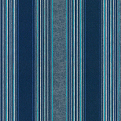 Unlimited 62349 300 | Fabrics | Saum & Viebahn