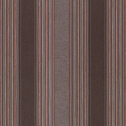 Unlimited 62349 700 | Fabrics | Saum & Viebahn
