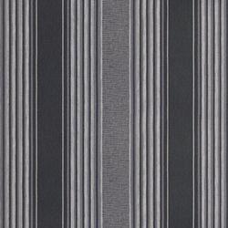 Unlimited 62349 900 | Fabrics | Saum & Viebahn