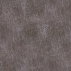 Unlimited 62347 700 | Fabrics | Saum & Viebahn