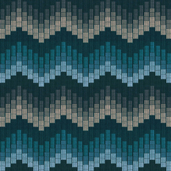 Unlimited 62359 302 | Fabrics | Saum & Viebahn
