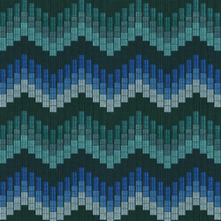 Unlimited 62359 301 | Fabrics | Saum & Viebahn