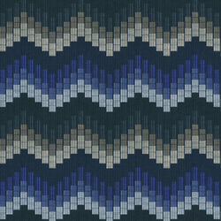 Unlimited 62359 300 | Fabrics | Saum & Viebahn