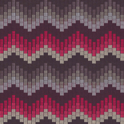 Unlimited 62359 101 | Tejidos tapicerías | Saum & Viebahn