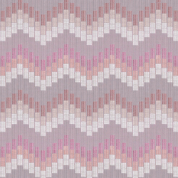 Unlimited 62359 102 | Fabrics | Saum & Viebahn
