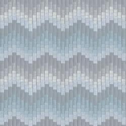Unlimited 62359 303 | Fabrics | Saum & Viebahn