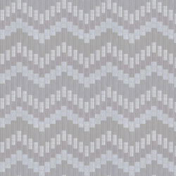 Unlimited 62359 500 | Fabrics | Saum & Viebahn